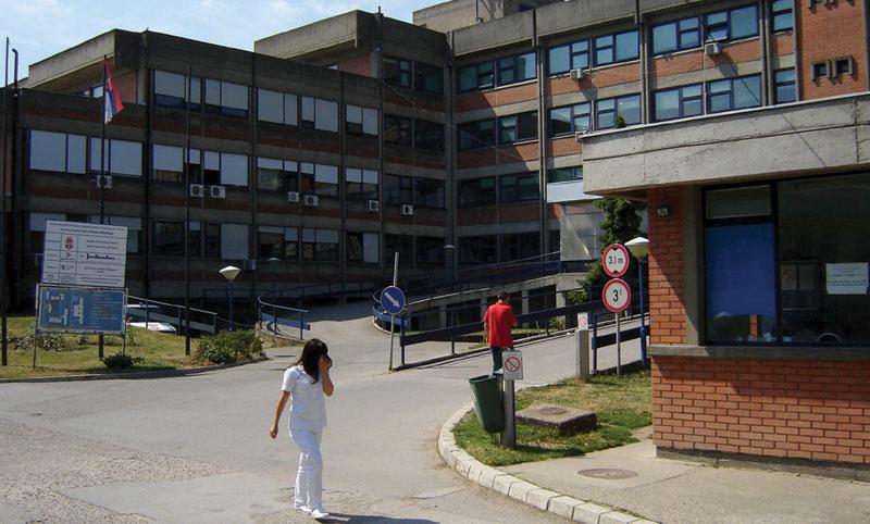 bolnica-kikinda