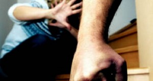 nasilje-u-porodici