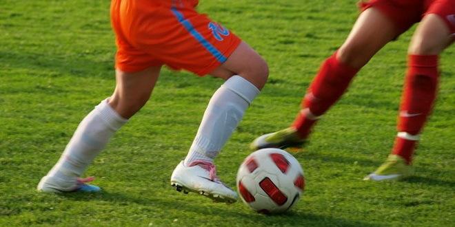 fudbal-tempa