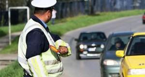 Saobracajni-policajac