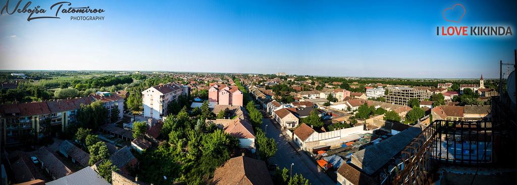 foto-kikinda-krov