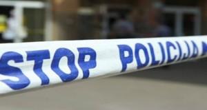 stop-policija-udes