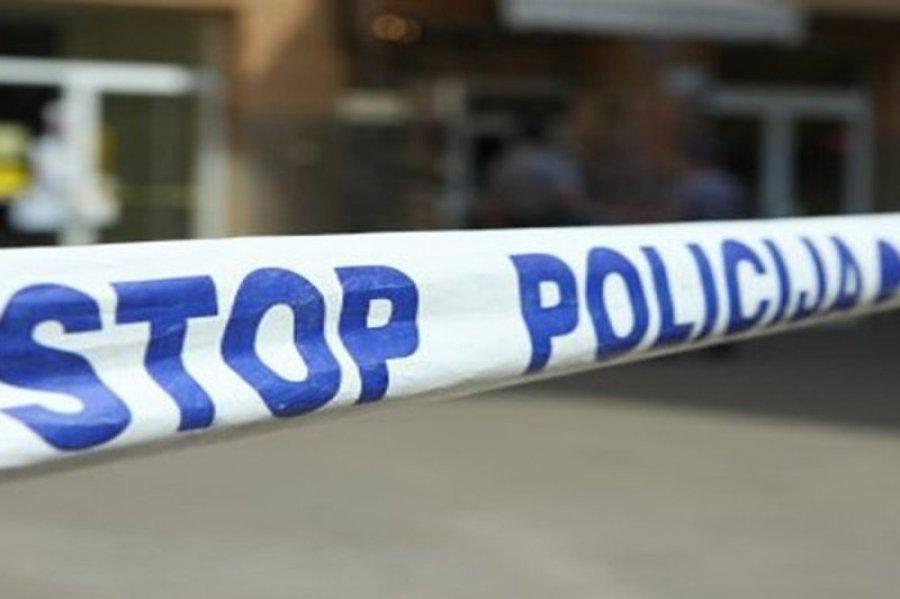 stop-policija-udes-nestali-kikinda