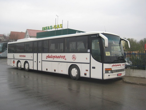 autoprevoz_kikinda