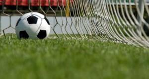 fudbal-lopta-kikinda-gol-prvenstvo