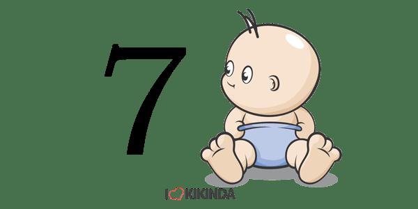 beba-7