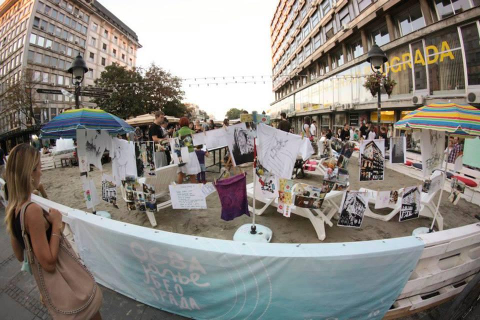 beograd-kikinda-plaza-centar
