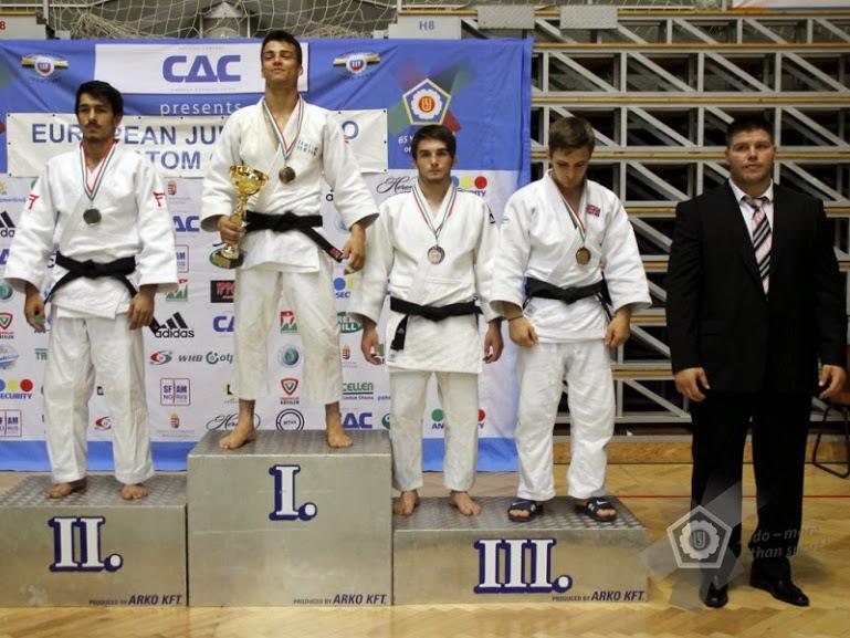 dzudo-partizan-2-medalje