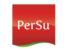 persu-logo