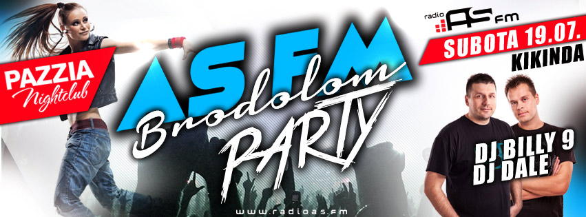 radio-as-fm-zurka-pazzia