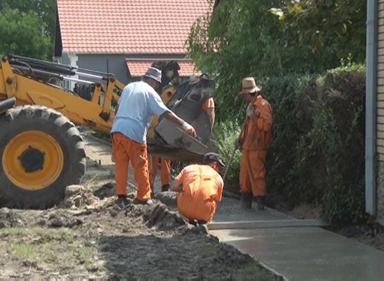 rekonstrukcija-trotoara