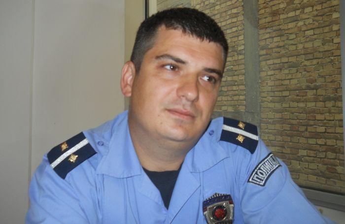 dusan-adamov-policija