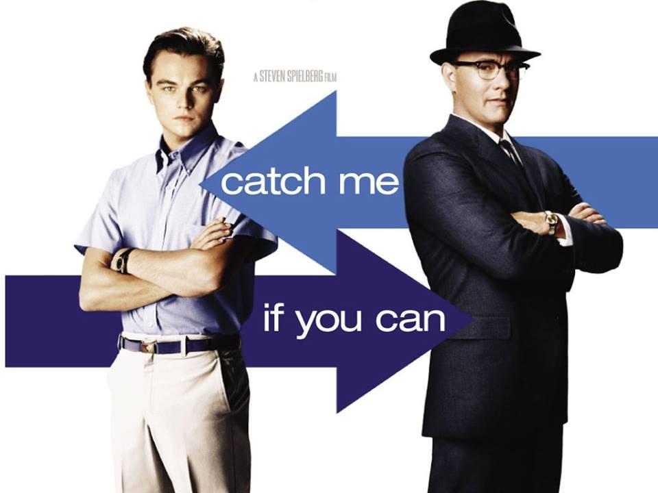 film-catche-me-if-u-can