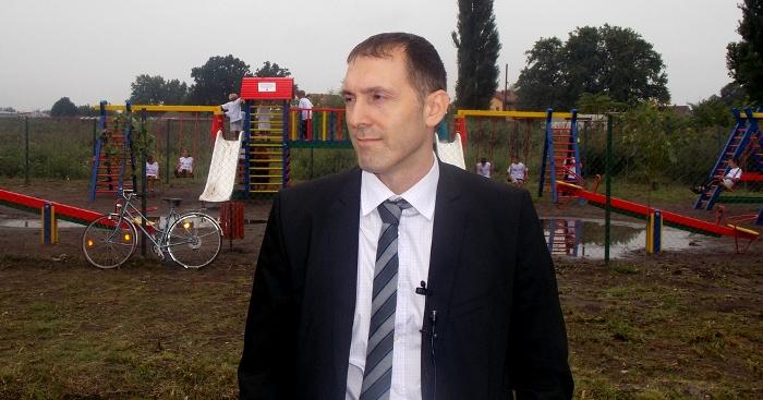 igralista-pavle-markov