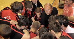 jakovljevic-trener-rukomet-kikinda-mrk-kikinda