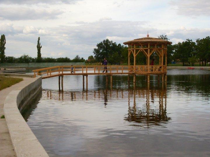 jezero-kikinda