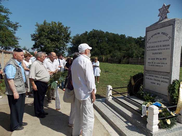 komemoracija-kikindsko-groblje-1