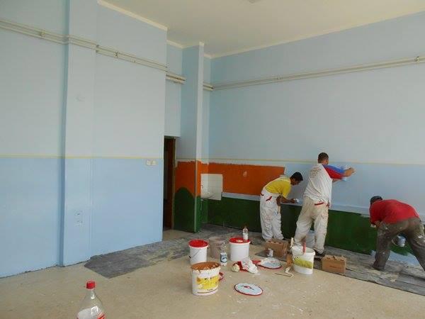 renoviranje-skole-u-idjosu