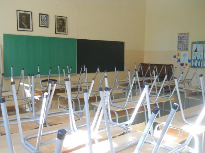 škole spremne kikinda