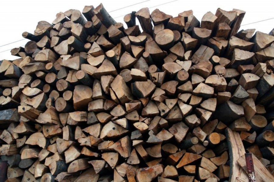 drva-zima-kikinda