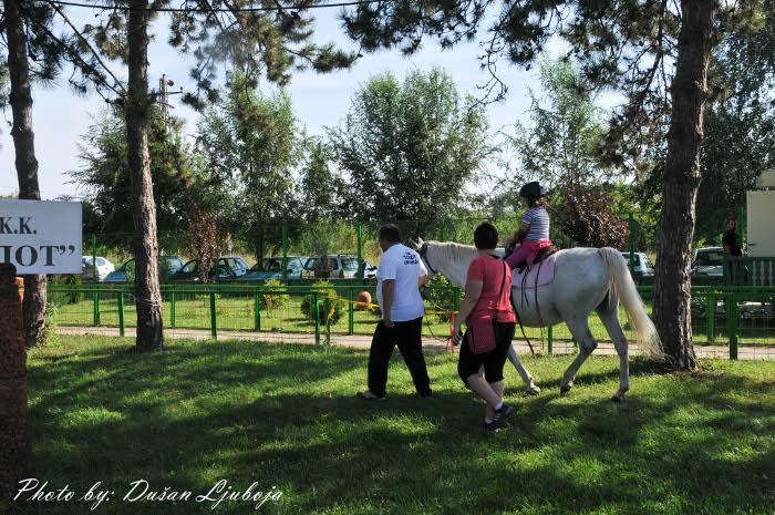 radionica za decu skk-topot-radionica-30-avgust-1