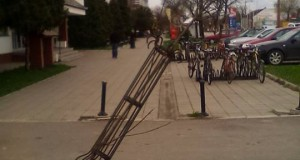 svetosavka_ulica